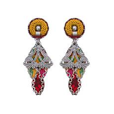 Ayala Bar Marrakesh Small Post Earrings