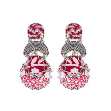 Ayala Bar Fifth Avenue Earrings