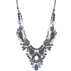 Ayala Bar Coral Reef San Tropez Necklace
