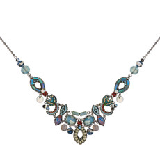 Ayala Bar Blue Skies Mi Amor Necklace