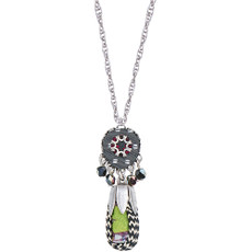 Ayala Bar Ethereal Spirit Juliet Pendant