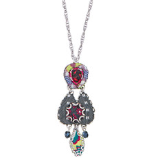Ayala Bar Ethereal Spirit Lovestruck Pendant