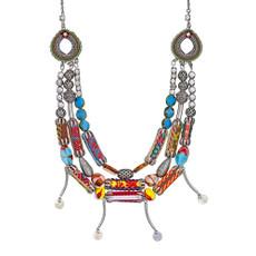 Ayala Bar Zen Arcade Limited Edition Necklace