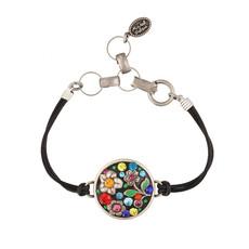 Michal Golan Midsummer Circle Bracelet