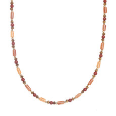 Michal Golan Cider Choker Necklace