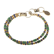 Michal Golan Evergreen Bracelet