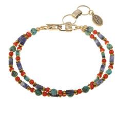 Michal Golan Harvest Moon Bracelet