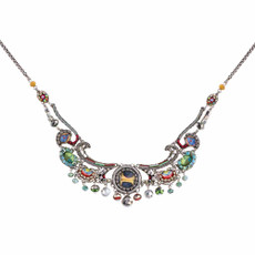 Ayala Bar | Ayala Bar Necklace, Earrings | Ayala Bar Jewelry