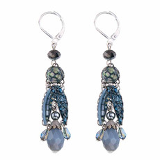 Ayala Bar Magic Potion French Wire Earrings