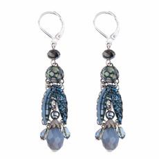 Ayala Bar Magic Potion French Wire Earrings