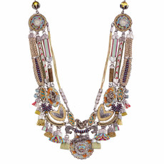 Ayala Bar Sgt Pepper Desert Storm Necklace