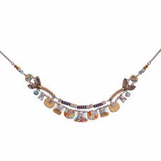 Ayala Bar Sgt Pepper Sandstones Necklace