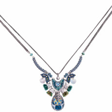 Ayala Bar Fifth Dimension Abigail Necklace