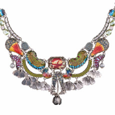 Ayala Bar Moonlight Daydream Miami Necklace