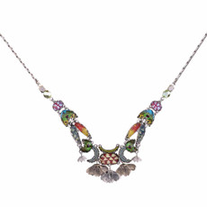 Ayala Bar Moonlight Daydream New Orleans Necklace