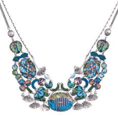 Ayala Bar Space Ritual Journey Necklace