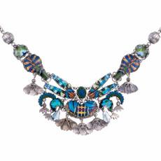 Ayala Bar Space Ritual Constellation Necklace