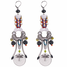 Ayala Bar The Astral Collection Rigel Earrings
