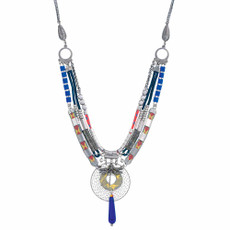 Ayala Bar The Astral Collection Alnitak Necklace