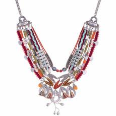 Ayala Bar The Astral Collection Achernar Necklace