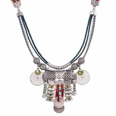 Ayala Bar The Astral Collection Alnilam Necklace