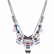 Ayala Bar The Astral Collection Acrux Necklace