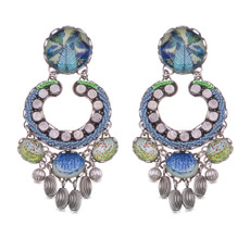 Ayala Bar New Dawn Epiphany Earrings