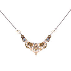Ayala Bar Shifting Sands Twilight Necklace