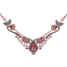 Ayala Bar Gogi Pearls Jubil Necklace