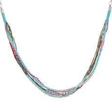 Ayala Bar Granada Turquoise Dreams Necklace