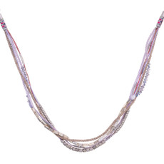 Ayala Bar Morning Blossom Ella Necklace