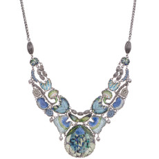 Ayala Bar New Dawn Skyfal Necklace