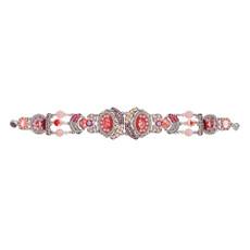 Ayala Bar Gogi Pearls Bracelet