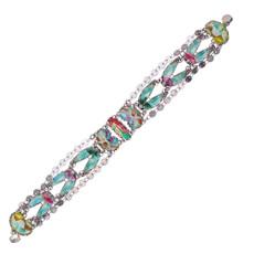 Ayala Bar Full Moon Bracelet