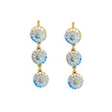 Michal Negrin Blinda Earrings