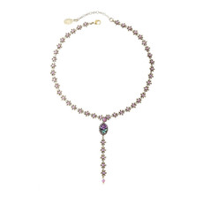 Michal Negrin Carla Necklaces