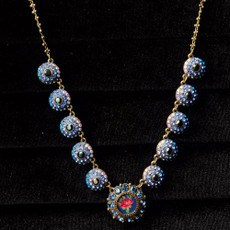 Michal Negrin Bella Necklace