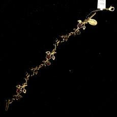 Michal Negrin Immortal Vines Bracelet