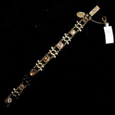 Michal Negrin Together Forever Bracelet