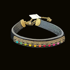 Michal Negrin Gotham Bracelet
