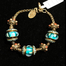 Michal Negrin Joy Charm Bracelet