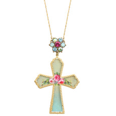 Michal Negrin Monica Cross