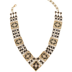 Michal Negrin Olivia Necklaces