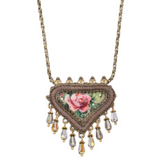 Michal Negrin Fairytale Necklace