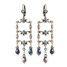 Michal Negrin Sif Earrings