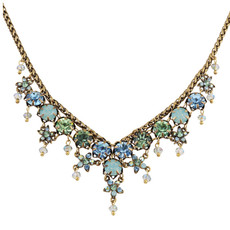 Michal Negrin Ingrid Necklace