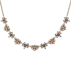 Michal Negrin Gisele Necklace