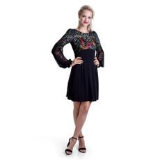 Michal Negrin Maggie Dress