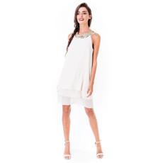 Michal Negrin Lumi Dress