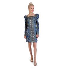 Michal Negrin Paz Dress